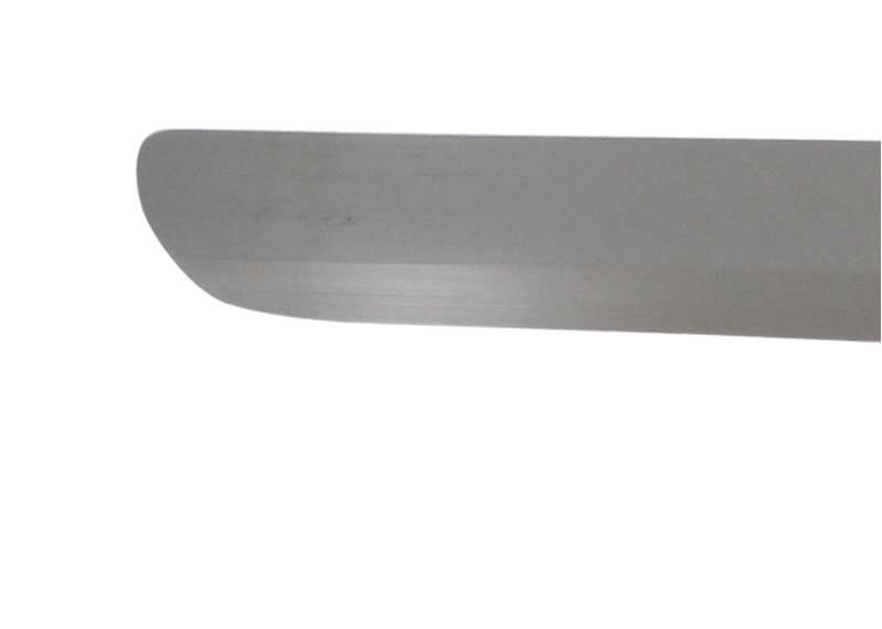 """Picture of Replacement 56"""" Tornado Stainless Blades"""