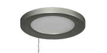 Picture of 610 Low Profile 18W LED Array Light Fixture