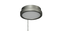 Picture of 600 Low Profile 15W LED Array Light Fixture