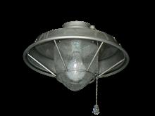 Picture of 155 Indoor & Outdoor Lantern Light