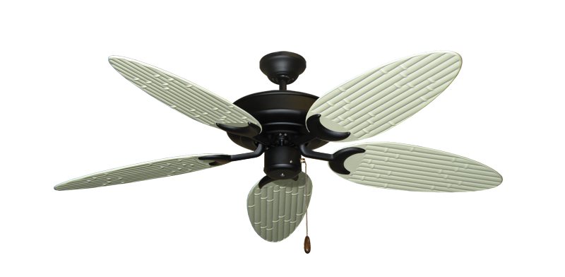Ceiling Fan Blade Manufacturing Process Ceiling Fans Ideas